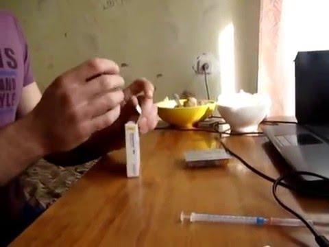 Препарат томо био от диабета