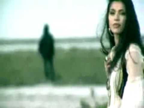 Significato della canzone Anima fragile di Vasco Rossi
