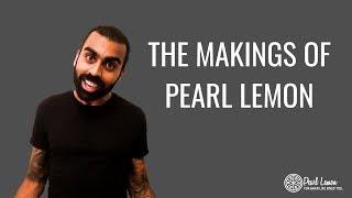The Makings Of Pearl Lemon - Award Winning SEO Agency