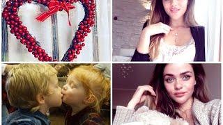 VLOG! ВЛОГ! Италия | Отмечаем День Рождения Софи #Eskinyana