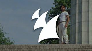 Branchez feat. Santell - Dreamer (Official Music Video)