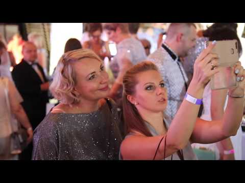 Launch Party 2018, Москва