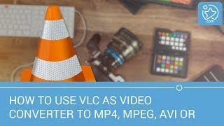 Freemake Video Converter De 738 MB a 7 MB