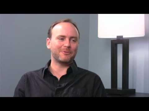 סרטוני וידאו קורס ניהול