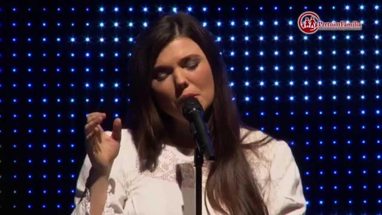 Paula Seling - Blandul Pastor