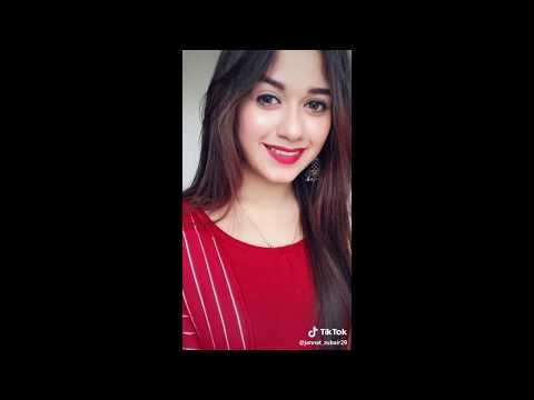 Tik Tok | Crazy Comedy | Trending & Latest | Musically | Most Liked Videos
