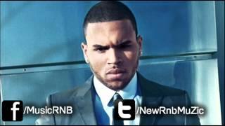 Chris Brown - I Don't Like (Remix) (Drake Diss) [NEW]