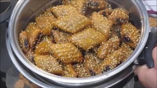 أسرارنجاح مقروض القيروان            Makroudh Tunisien Gateau Traditionnel