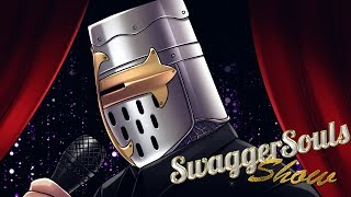 LITERALLY SWAGGERSOULS FOR 10 MINUTES - CS W FITZ, KRYOZ, INUT