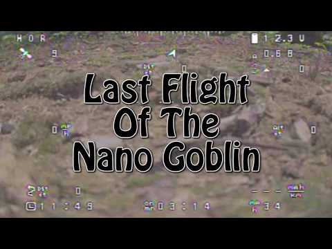 20180616-last-flight-of-the-nano-goblin