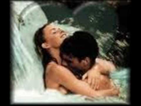 Amor imortal - Desejo de Menina