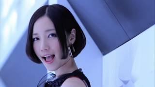 TechnopolisYMO/DancePerfumeYMOテクノポリス/パフューム