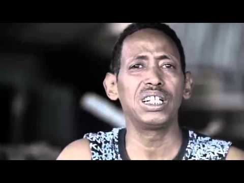 Oromo Music By Umaree alii--best song hangaa yoomii
