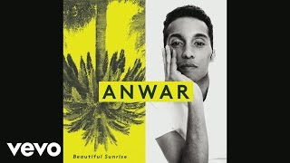 Anwar   If You Care (Audio)