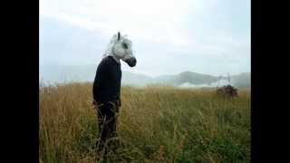 Sparklehorse - Apple bed