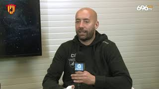 beneventopalermo-mister-bucchi-in-mixed-zone