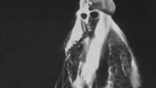 Parliament-Funkadelic - One Nation Under A Groove (Reprise) - 11/6/1978 - Capitol Theatre (Official)