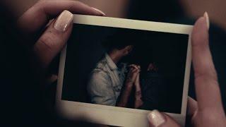 Joel Brandenstein   Polaroid (Offizielles Musikvideo) 4K