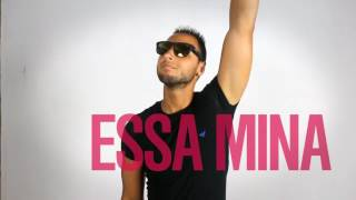 MC Smith - Vale Nada ( Lyric vídeo )