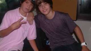 Christian Beadles - Yes I Can ft. Justin Bieber + Lyrics