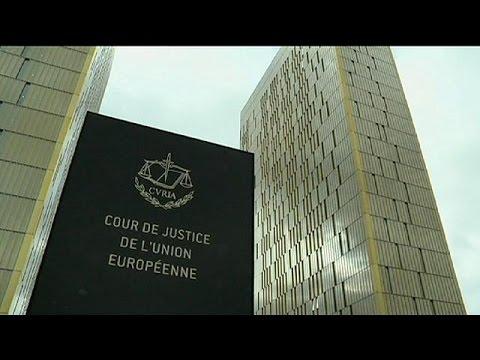Απόφαση – σταθμός του Ευρωπαϊκού Δικαστηρίου για τους παράτυπους μετανάστες