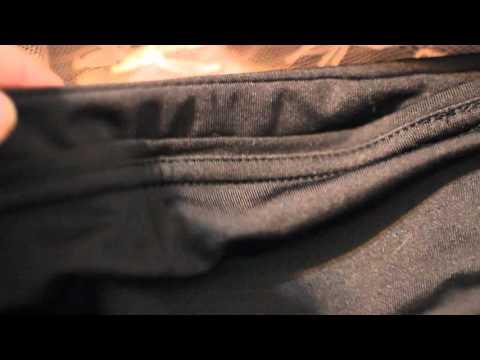 EAZYMATE Fashion Running Belt #Review