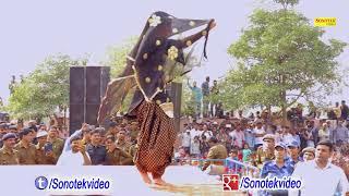 Sapna Choudhary New Song Mera Chand   First Superhit Haryanvi Song 2018   Navin Vishu (Baba)