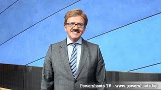 Thomas Mann - Europäisches Parlament - EPP Group