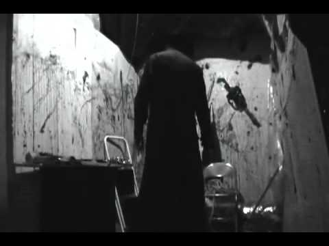 MR. BLUEBONNET  (music video)