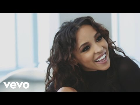 Tinashe - Player (Behind The Scenes) ft. Chris Brown