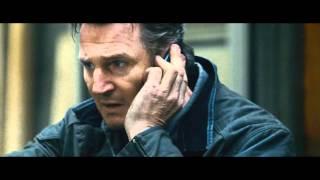 Sinopsis Film Taken 2 yang Tayang di Big Movies GTV Malam Ini Pukul 21.30 WIB