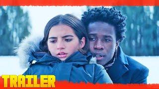 Trailers In Spanish Let It Snow (2019) Netflix Tráiler Oficial Subtitulado anuncio