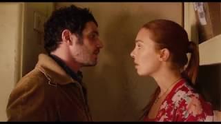 Trailer of Gaspard va au mariage (2018)