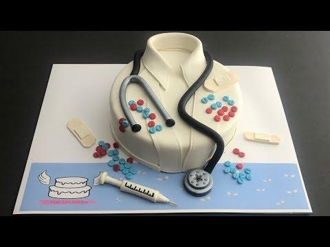 mp4 Doctors Birthday Cake, download Doctors Birthday Cake video klip Doctors Birthday Cake