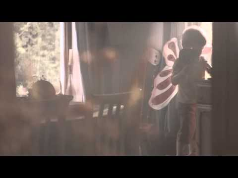 Barker Commercial (2014) (Television Commercial)