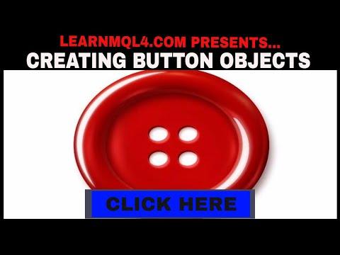 Webhelyek online keresési áttekintése
