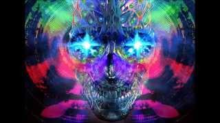 Progressive Psytrance Mix 2015 Neelix Phaxe Symphonix Morten Granau