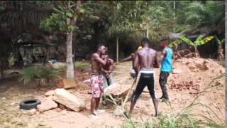 BASKO ZYEUTE DANCE#J-RIO#SOMMEIL