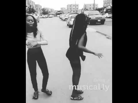 """Download Dancing To """"Molenu"""" By Flexie Ft. B Rhymszs HD Mp4 3GP Video and MP3"""
