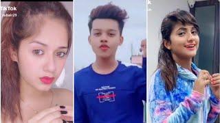 TikTok New Viral Videos | Riyaz, Jannat, Faisu, Gima, Arishfa, Lucky | Trending Tik Tok Videos