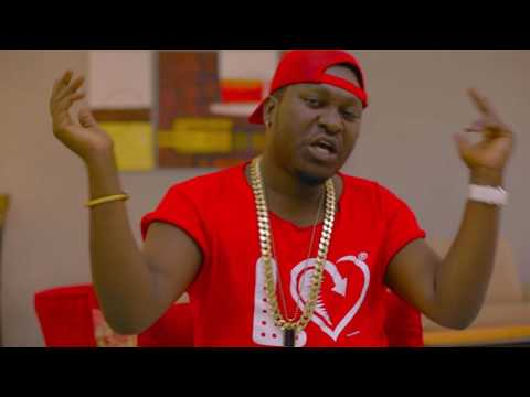 Matonya - Hakijaeleweka (Official Music Video)