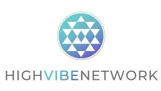 HighVibe Network (HV) — Blockchain personal development learning protocol / #ICOALMANAC