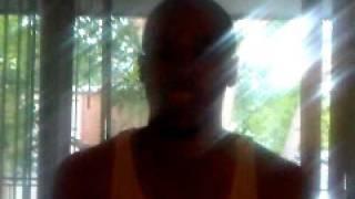 Savage TV: Poker Jay N Kool Kutta 7A.M. Freestyle Pt.4