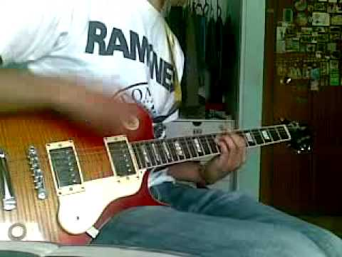 rock n roll star oasis free guitar tabs sheet music. Black Bedroom Furniture Sets. Home Design Ideas