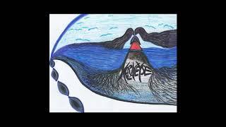 Her Neyse - Senden Sonra (Official Audio)