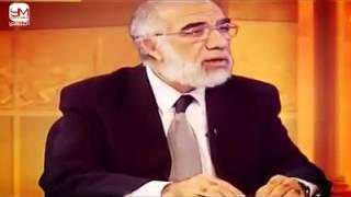 Gambar cover روحانيات مع عمر عبد الكافي