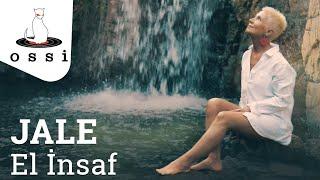 Jale / El İnsaf