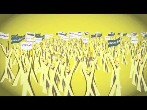 Copa do Mundo e direitos humanos  - Gente de Opinião