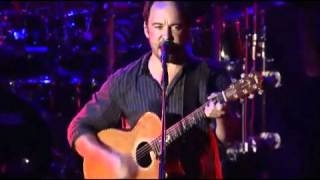 All Along The Watchtower By Dave Matthews with Lyrics