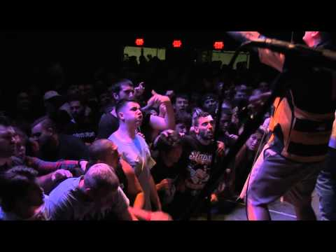[hate5six] Cold World - July 26, 2014